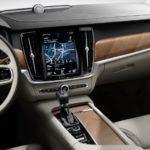 2017 Volvo S90 111 876x535