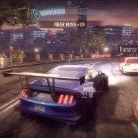 Need for speed 2015 new reboot new era need for speed gumiabroncs Images