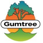 Gumtree: Where Cars & People Come Together 20