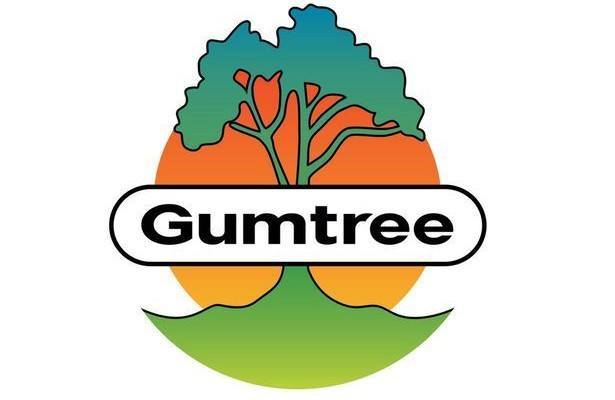 Gumtree Cars For Sale Less Than