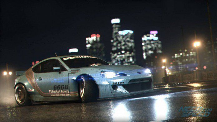 Need-for-Speed-2015-696x392