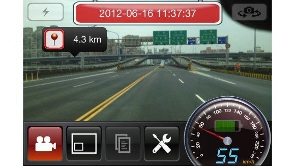 Top 6: Best Apps for your Car