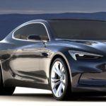 2016 Buick Avista Concept 001
