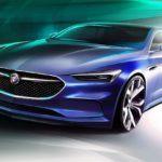 2016 Buick Avista Concept 002
