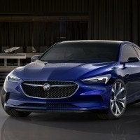 2016-Buick-Avista-Concept-005