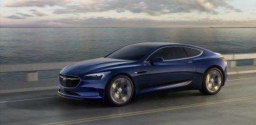 2016-Buick-Avista-Concept-006