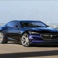 2016-Buick-Avista-Concept-012