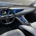 2016 Buick Avista Concept 014