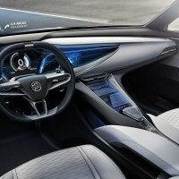 2016-Buick-Avista-Concept-014