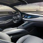 2016 Buick Avista Concept 016