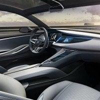 2016-Buick-Avista-Concept-016