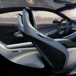 2016 Buick Avista Concept 017