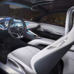 2016 Buick Avista Concept 018