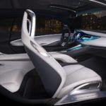 2016 Buick Avista Concept 019