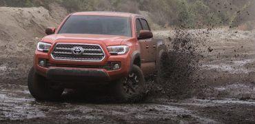 2016_Toyota_Tacoma_Mud