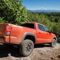 2016_Toyota_Tacoma_TRDOR 7