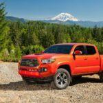 2016 Toyota Tacoma TRDSp 03
