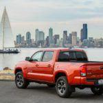 2016 Toyota Tacoma TRDSp 05