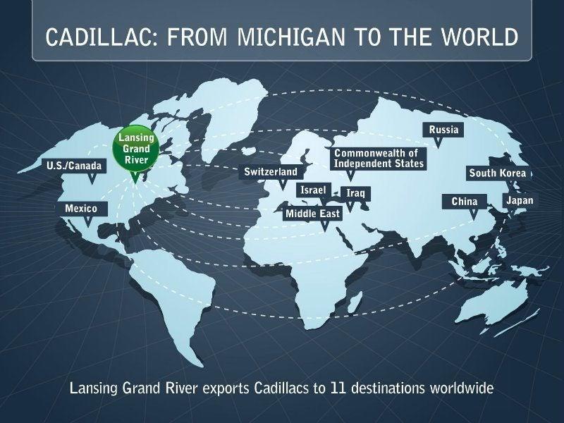 Cadillac-LGR-Exports