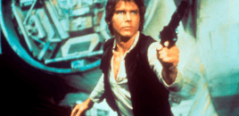 Five Things Star Wars Can Teach Us About Cars