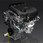 maxima engine