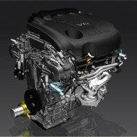 maxima_engine