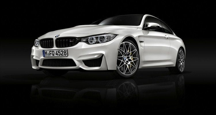 the-new-competition-BMW4