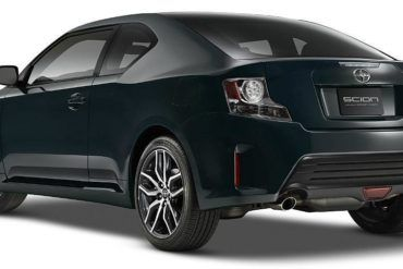 2015 Scion tC 003