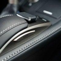 2016 Lexus ES 350 10 200x200 - 2016 Lexus ES 350 4-Door Sedan Review