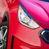 Kia Cars Dealership In India