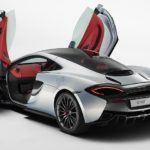 2017 McLaren 570GT 106 876x535