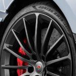2017 McLaren 570GT 107 876x535