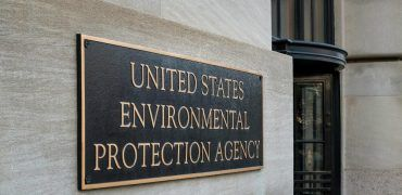 EPA Proposes Banning Street Car to Race Car Conversions