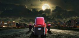 Elio Motors Launches Television Campaign