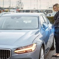 Volvo_Cars_digital_key 4
