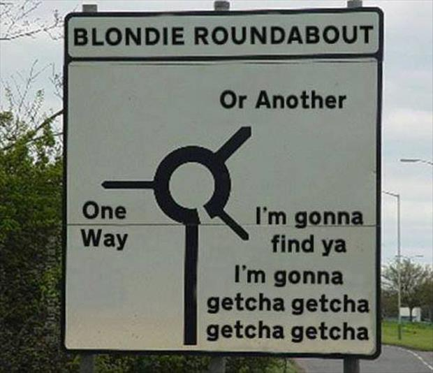 funny-road-signs-turn-about