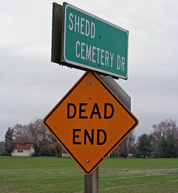 sign-dead-end