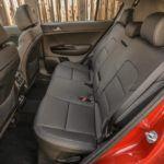 11301 2017 Sportage SX Turbo 2WD 1