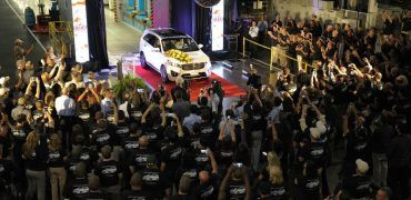 11450_Kia_Motors_Produces_Two_Millionth_Vehicle_in_the_U_S