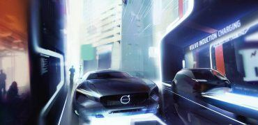168367_Volvo_Cars_vision_of_an_electric_future