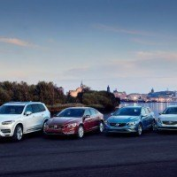 168379_Volvo_Cars_Twin_Engine_range
