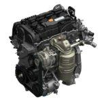 16 Civic Sedan 010 2