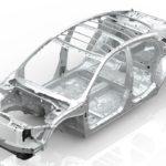 16 Civic Sedan 017 Body