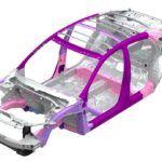 16 Civic Sedan 019 Body Safety