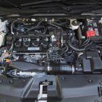 16 Civic Sedan 096