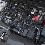 16 Civic Sedan 098