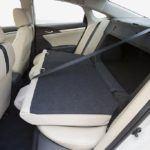 16 Civic Sedan 103