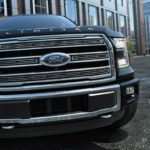 16 F150 LTD FrntGrilleCrop HR