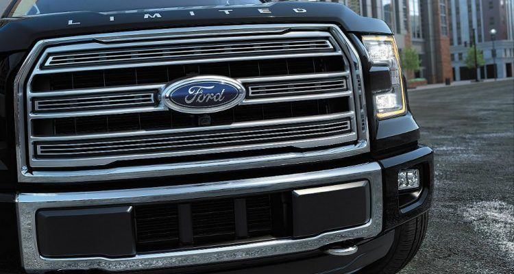 Discount Car Truck Rentals Chatham On