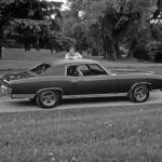 1971 Chevrolet MonteCarlo2 medium